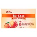 tesco-mango-apricot-mango--es-sargabarack-illatu-pipereszappan-jpg