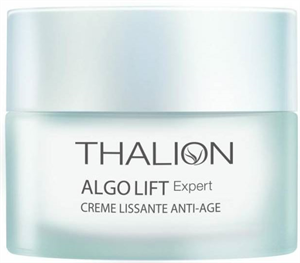 Thalion Algo Lift Expert Creme Lissante Anti-Age