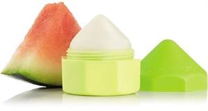 The Body Shop Lip Juicer Ajakápoló - Kivi, Kel, Görögdinnye