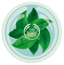 The Body Shop Fuji Green Tea Testvaj