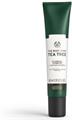 The Body Shop Teafaolajos Multifunkciós Hidratáló
