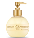 the-body-shop-vanilla-bliss-hand-lotion-png