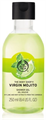 The Body Shop Virgin Mojito Tusfürdő