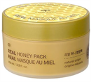 thefaceshop-real-honey-pack1s-png