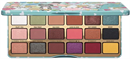 too-faced-clover-eye-shadow-palette2s9-png