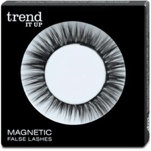 Trend It Up Mágneses Műszempilla