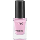 trend-it-up-porcelain-nail-polishs-jpg