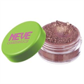 Neve Cosmetics Videogame Mineral Eyeshadow