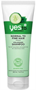 yes-to-cucumbers-volumising-shampoos9-png