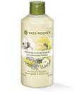 yves-rocher-plaisirs-nature-gyapotvirag-mimoza-hab--es-tusfurdos9-png