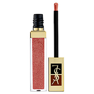 Yves Saint Laurent Golden Gloss Szájfény