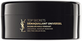 Yves Saint Laurent Top Secrets Universal Makeup Remover Balm-In-Oil