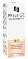 AA Prestige Age Corrector 40+ Azonnali Ránctalanító Szemkörnyéki Krém