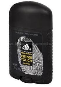 Adidas Intense Touch Deo Stick