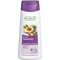 Aliqua Repair Shampoo Macadamia & Avocado