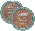 Alterra Multicolour Bronzer