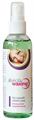 Alveola Waxing Szőrbenövést Megelőző Spray