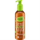 alverde-little-green-kids-testapolo1s-jpg