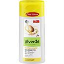 Alverde Nutri-Care Sampon Bio-Mandula Bio-Argán