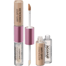 alverde-pure-beauty-anti-spot-concealers-jpg