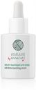 annayake-wakame-anti-stress-nourishing-serum2s9-png