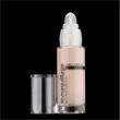 Le Maquillage Anti Ageing Foundation