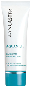 Lancaster Aquamilk Day Cream