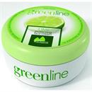 aroma-greenline-zoldcitromos-arckrem-jpg