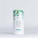 artnatura-deo-for-you-forests-jpg