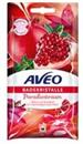aveo-badekristalle-paradiestraum---furdokristaly-paradicsomi-aloms9-png