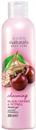 Avon Fekete Cseresznye és Szerecsendió Tusfürdő
