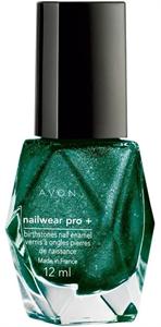 Avon Nailwear Pro+ Birthstones Körömlakk