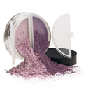 avon-smooth-mineral-eyeshadow-duo-jpg