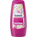 balea-handlotion-pitaya-cocos2s-jpg