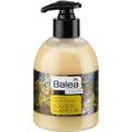 Balea Luxury Golden Glamour Folyékony Szappan