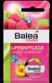 Balea Young  Lovely Raspberry Ajakápoló