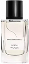 banana-republic-icon-collection-neroli-woods1s9-png
