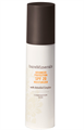 BareMinerals Advanced Protection SPF20 Moisturizer