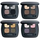 bareminerals-ready-eyeshadow-4-0s-jpg