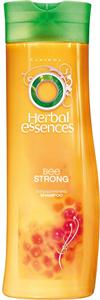 Herbal Essences Bee Strong Erősítő Sampon
