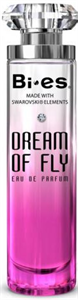 Bi-es Dream Of Fly EDP