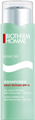 Biotherm Aquapower Daily Defence SPF15 Arcápoló