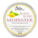 brilla-ylang-ylang-kremdezodor1s-jpg