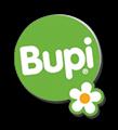 BUPI Baby