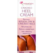 Carnation Footcare Cracked Heel Cream