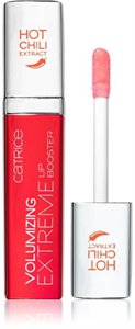 Catrice Volumizing Extreme Lip Booster