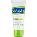 cetaphil-daily-defence-moisturiser-spf50-face-sensitive-skins9-png