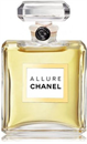 chanel-allure-parfums9-png