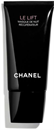 chanel-le-lift-skin-recovery-sleep-masks9-png