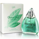 chat-d-or-green-leaf-edp1s9-png